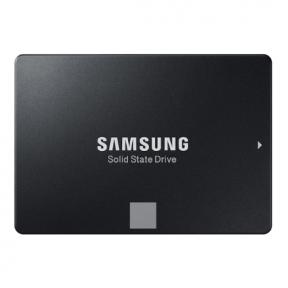 amsung SSD 860 EVO 1TB 2.5 Inch SATA III Internal SSD MZ-76E