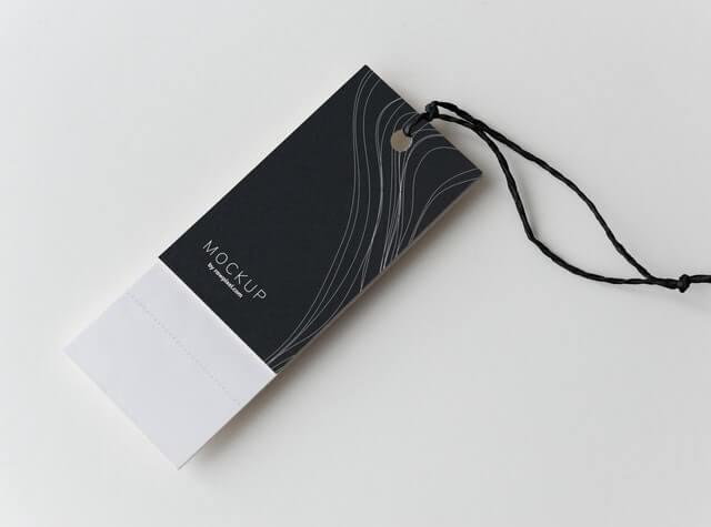 black-blank-blank-space-1493322