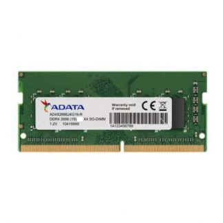 Adata ddr4 laptop