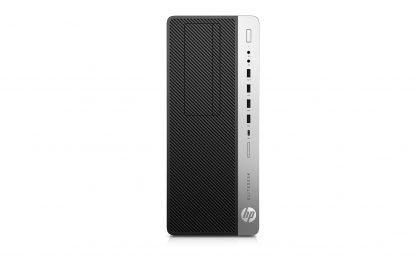 HP EliteDesk 800 G5 MT Core i5 9500 - Q370