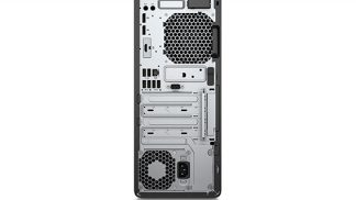 HP EliteDesk 800 G5 MT