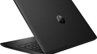 HP Notebook - 15-da2027tx