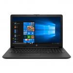 HP Notebook - 15-da2027tx