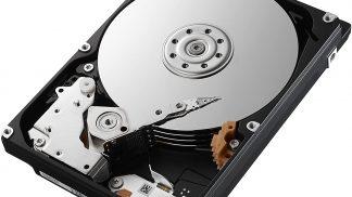 """Toshiba L200 2.5"""", 500GB, SATA3, Hard Drive, 5400RPM, 8MB Cache, 7mm"""