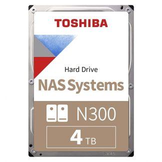 Toshiba N300 main