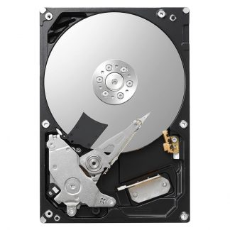 Toshiba P300 high performance hard drive