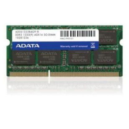 adata RAM DDR3