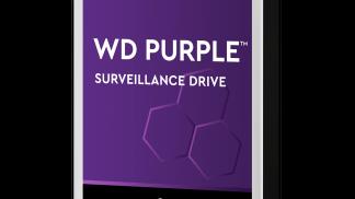 wd purple surveillance hard drive 1tb