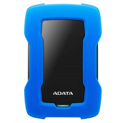 Adata HD330 external hard drive