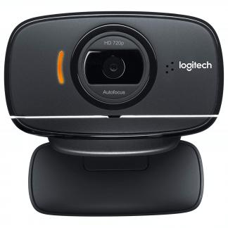 Logitech B525 HD WEB CAM