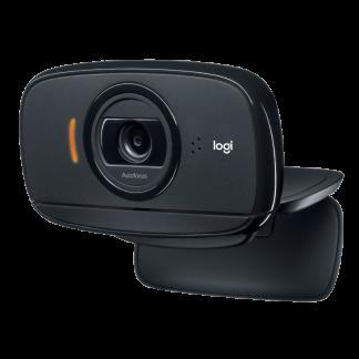 Logitech C525 HD Web Cam