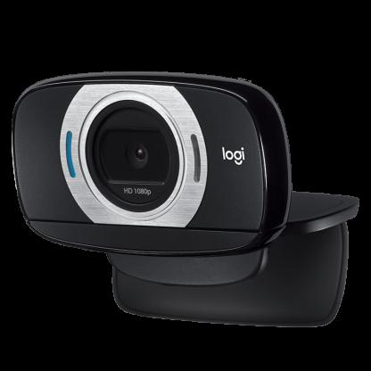 Logitech C615 HD Web Cam