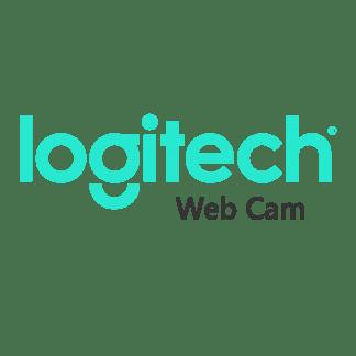 Logitech WEB CAM