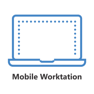 Mobile Workstation